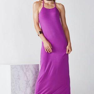 Fabletics Nemma Maxi Dress
